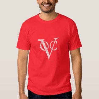 VOC SHIRTS