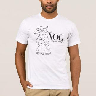 Vog! T-Shirt