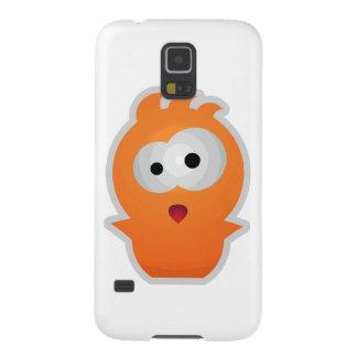 Vögelchen Galaxy S5 Cases