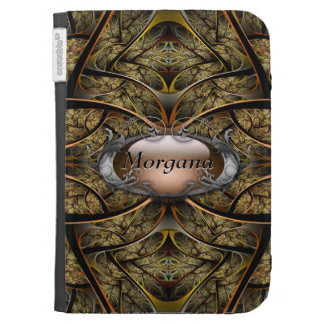 Voice of darkness personalized 2 Caseable Case Cases For The Kindle