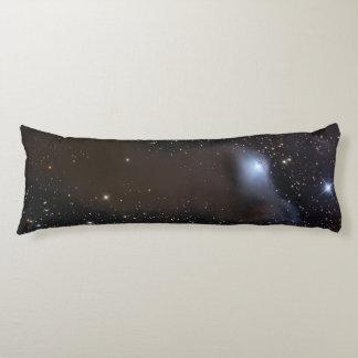 Void Body Pillow