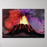 Volcano 9 cmyk print