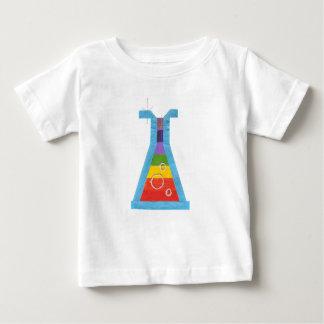 Volcano Vial Infant T-Shirt