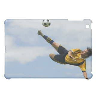 Volley kick 2 cover for the iPad mini