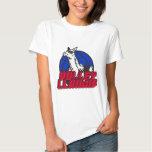 Volley Llama Swagger Shirts
