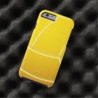 Volleyball Ball Tough iPhone 6 Case