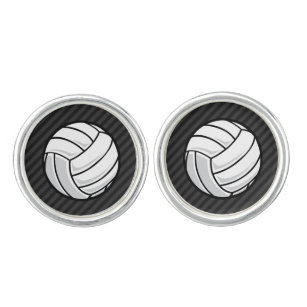 Birthday For Volleyball Players Gifts Gift Ideas