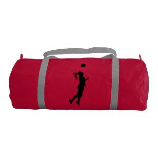 Volleyball Gym Bag