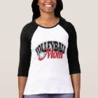 Volleyball Mum Shirt