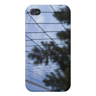 Volleyball net cases for iPhone 4