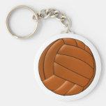 Volleyball Schlüsselband