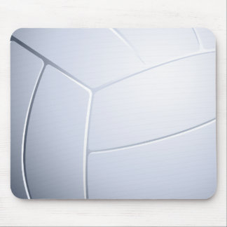 Volleyball | Sport Gifts Mouse Mat
