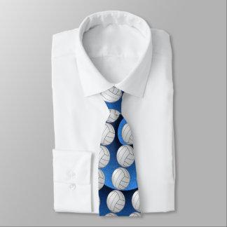 Volleyball Tie