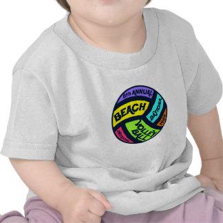 Volleyball Tshirt