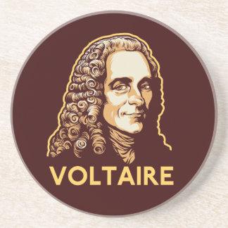 Voltaire Coaster