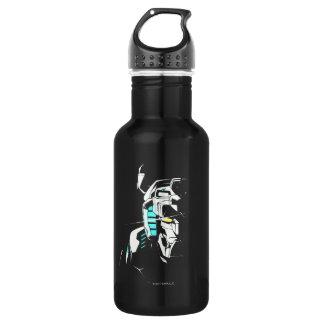 Voltron | Gleaming Eye Silhouette 532 Ml Water Bottle