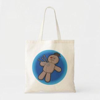 Voodo Doll Bag