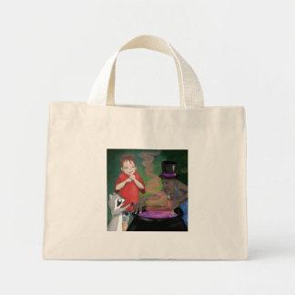 VooDoo Bag