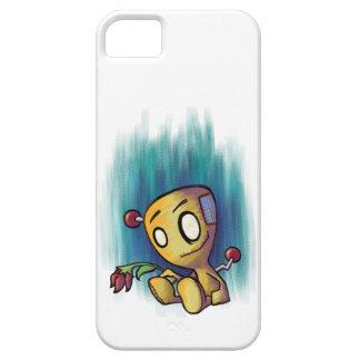 Voodoo iPhone 5 Cases