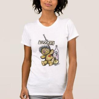 voodoo doll t-shirts