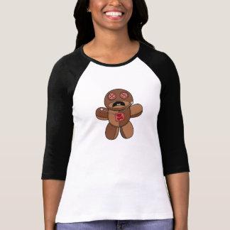 Voodoo Doll Tshirts