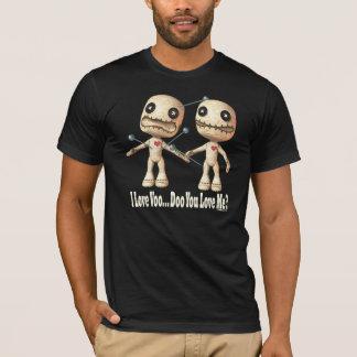 VooDoo Dolls T-Shirt