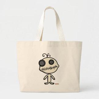 Voodoo Dool Bag