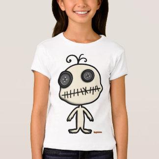 Voodoo Dool Shirts