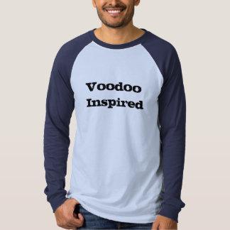 Voodoo Inspired Shirt