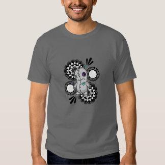 Voodoo Madness Tee Shirts
