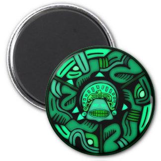 voodoo magnet