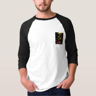 voodoo to do! tshirts
