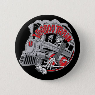 Voodoo Train Button