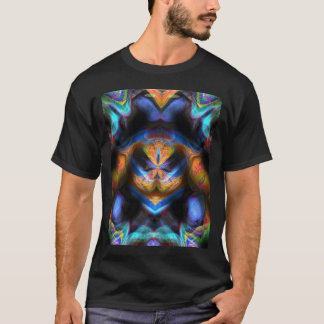 Vorpal Bunny T-Shirt