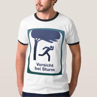 Vorsicht_bei_Sturm Shirts