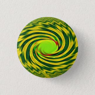 Vortex 3 Cm Round Badge