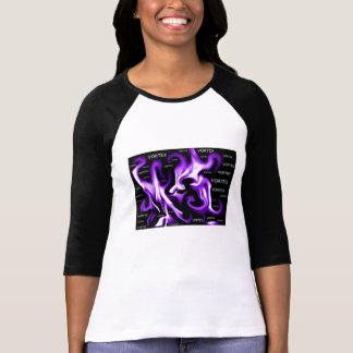 """""""VORTEX"""" Abraham-Hicks T-Shirt"""