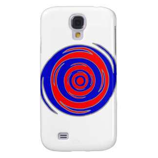 Vortex design.png galaxy s4 case