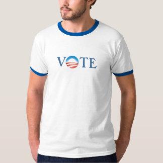 VOTE 2012 (Obama) T-Shirt