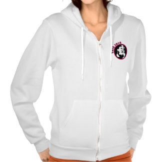 Vote 2016 hoodies