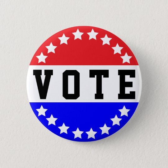 VOTE! button