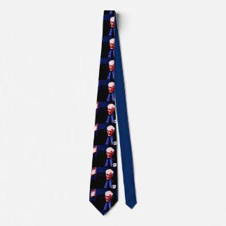 Vote for Bernie Tie