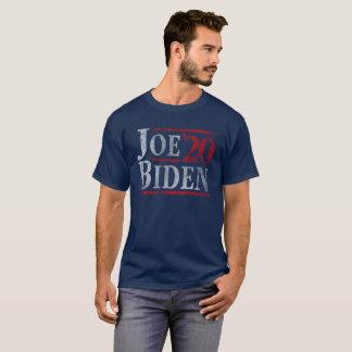 Vote for Joe Biden for POTUS 2020 Election T-Shirt
