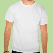 Vote For Peace t-shirts