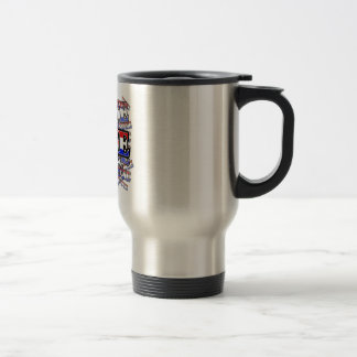 Vote - It's your Duty Coffee Mugs