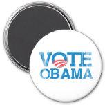 VOTE OBAMA 2012 - Vintage.png