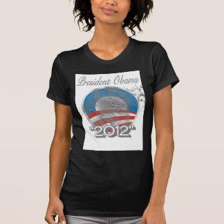vote obama logo - image - 2012 shirts