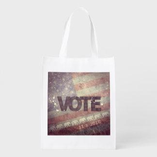 Vote Republican 2016