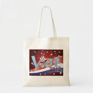 Vote Republican Bag