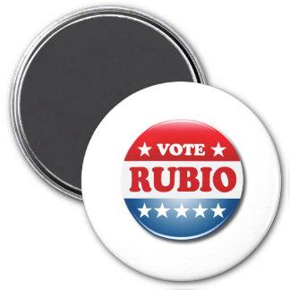 VOTE RUBIO MAGNET